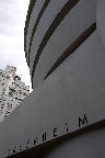 125 Guggenheim Museum, New York